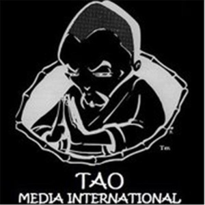 MartialXChange  Radio