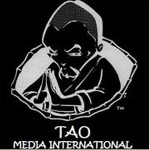 MartialXChange  Radio