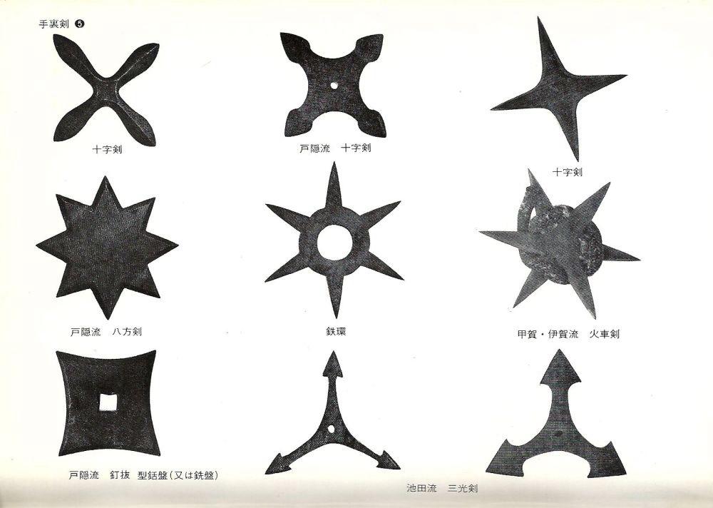Pin by King Hunter on SWORDS | Katana swords, Katana  |Types Of Ninja Swords