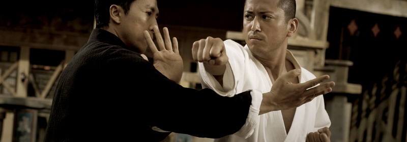 Kung Fu The Martialxchange Page 3