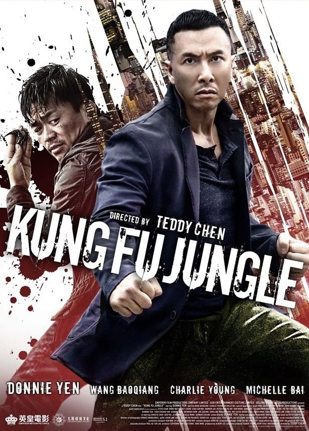 Kung-Fu-Jungle-New-Poster-2