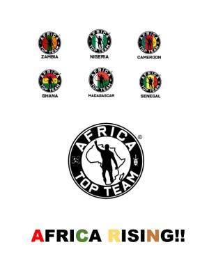 africa-rising1_1